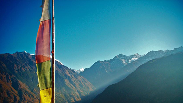 Langtang Valley Trek.png