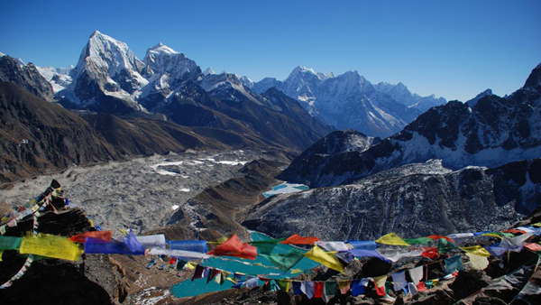 Everest Base Camp and Gokyo Lakes Trek.png