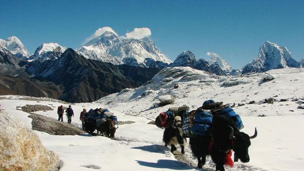 Jiri to Everest Base Camp Trek.png