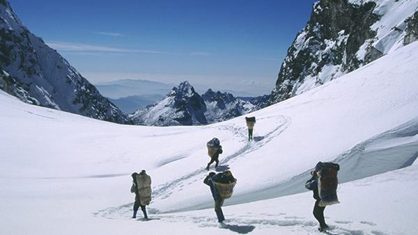 Langtang & Ganjala Pass Trek - 15days.png